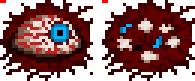 Demoneyespawner