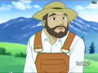 Dylan iwata