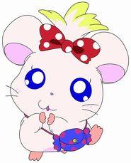 Hi-hamtaro-little-h-4e26146097b01