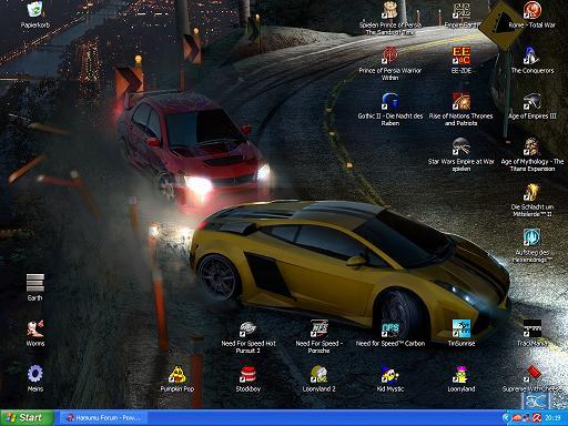 File:My desktop.JPG