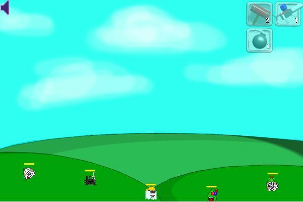 File:TGP's Field.jpg