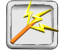 File:TGPF Regeneratorizer.png