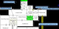 LL2 Map