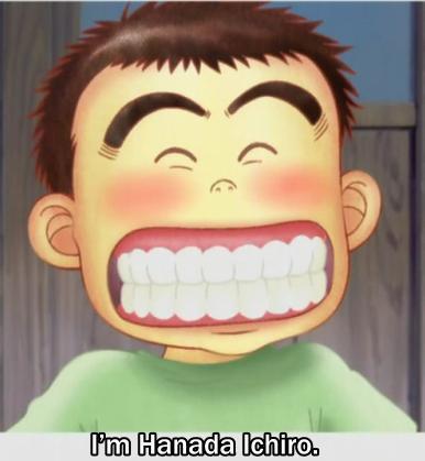 File:HanadaIchiro.jpg