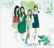 File:Sphere - Hazy cover.jpg