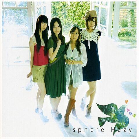 File:Hazy - Sphere cover.jpg