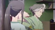 Horriblesubs-hanasaku-iroha-01-720p 20110404-17145193