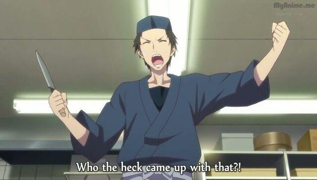 File:Hanasaku-Iroha-episode-5-screenshot-013.jpg