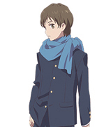 File:Koichi1.jpg
