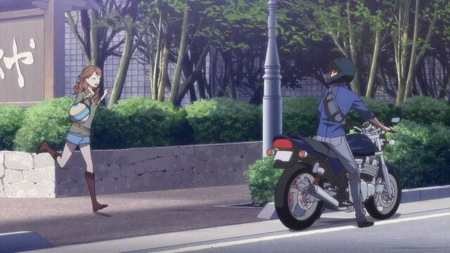 File:HorribleSubs Hanasaku Iroha - 04 720p.mkv snapshot 21.45 2011.04.26 10.49.23.jpg