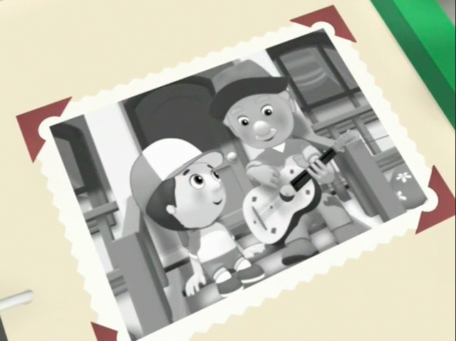 File:YoungManny&Abuelito.png