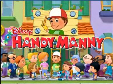 File:Handy Manny title screen.jpg