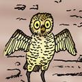 Thumbnail for version as of 16:52, May 1, 2015