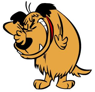 muttley hanna barbera wiki fandom powered by wikia. Black Bedroom Furniture Sets. Home Design Ideas