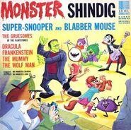MonsterShindigCDFrontMain