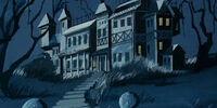 Moody Manor