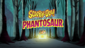 Legend of the Phantosaur title card.png