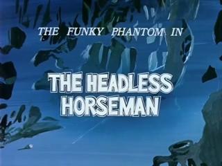 05-The-Headless-Horseman-320x240