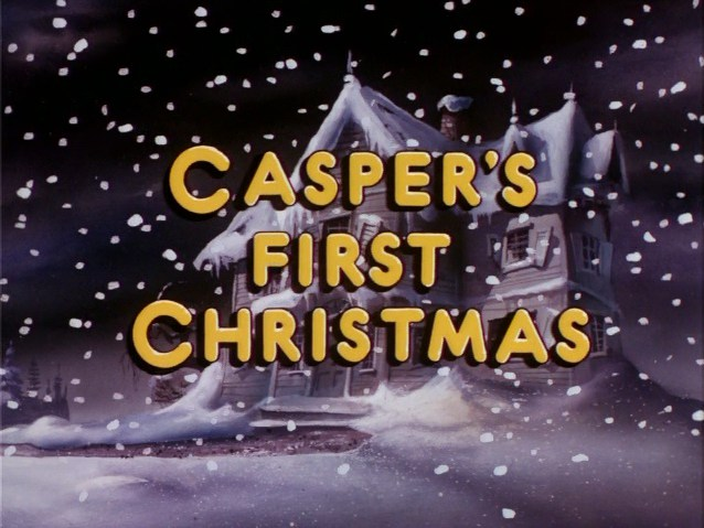 File:Title-CaspersFirstChristmas.jpg
