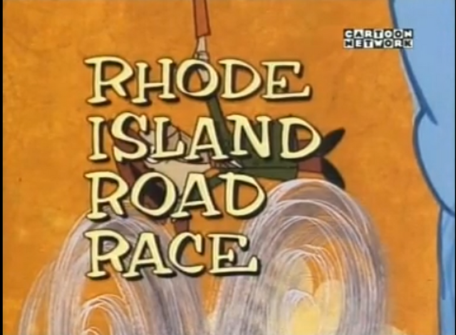 File:Rhode island road race.png