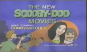 NSDM Sonny Cher