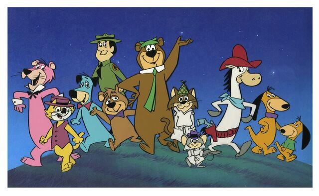 File:Yogi's gang.jpg