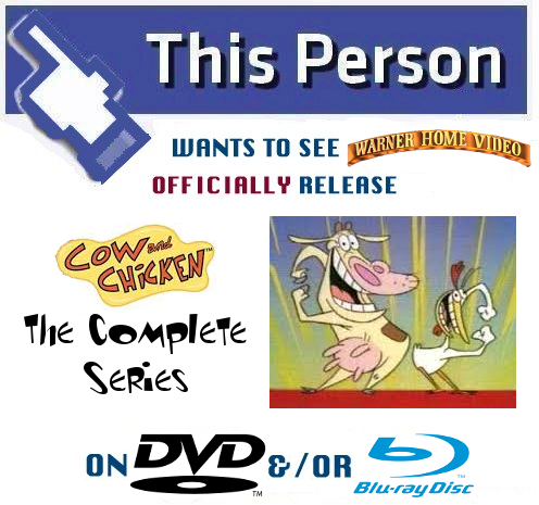 File:WHV-Wanted-DVD-CowAndChicken.png