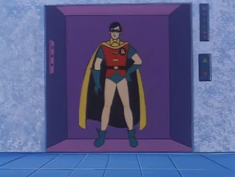File:Robin in elevator.jpg