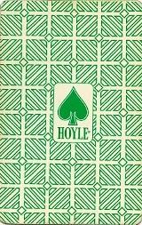 HoyleCardBack