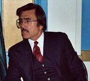 Gary Owens 1982 SDCC