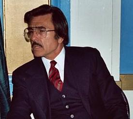 File:Gary Owens 1982 SDCC.jpg