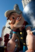 Stock-photo-popeye-riding-on-a-float-in-the-macys-2011-thanksgiving-day-parade-20315