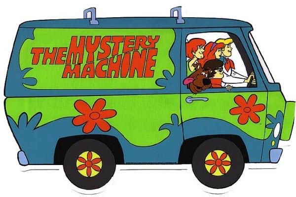 File:Mystery Machine.jpeg