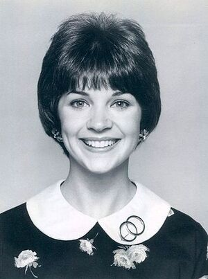 Cindy Williams