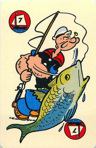 File:Popeye Ed-U-Cards Game.jpg