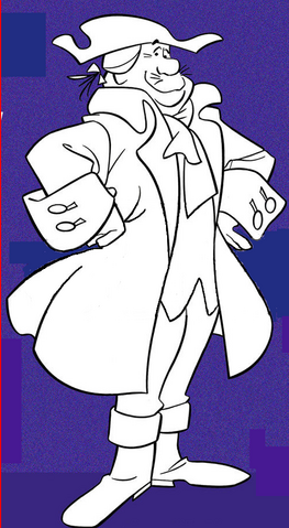 File:Mudsy the Funky Phantom.png