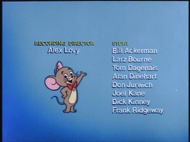 File:968full-the-tom-&-jerry-show-screenshot (2).jpg