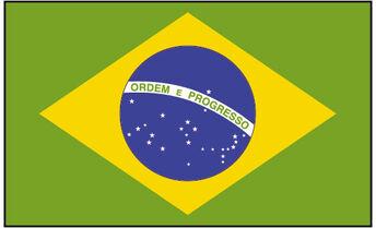 Brazil-flag-62-p