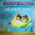 Thumbnail for version as of 20:13, November 29, 2012