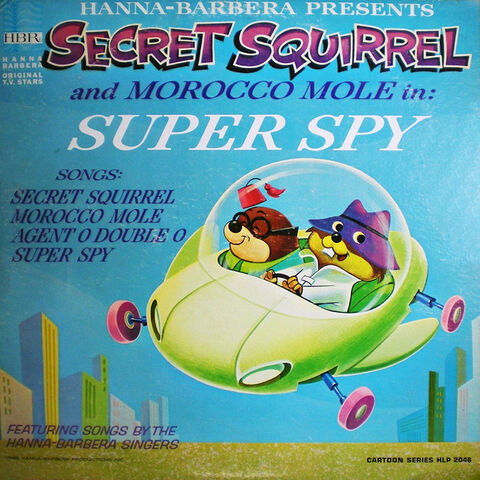 File:Secret Squirrel Super Spy.jpg