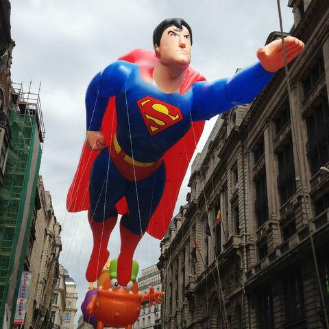 File:Superman2 1jpg.jpg