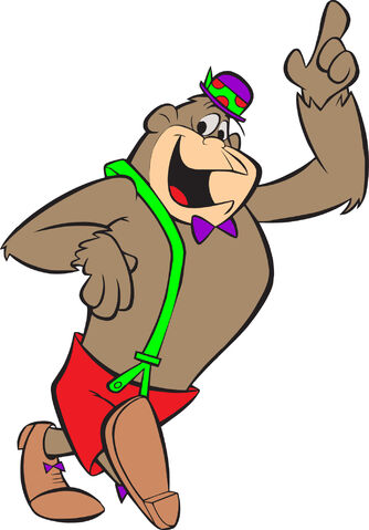 File:Magilla-gorilla.jpg