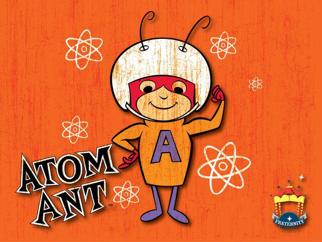 File:.028 Atom Ant & Zachary.jpg