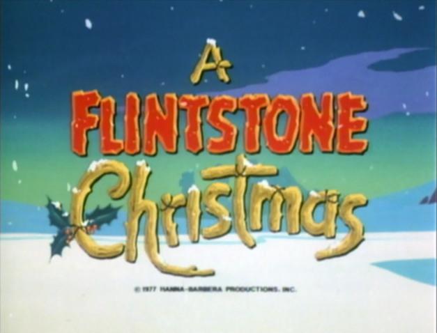 File:FlintstoneXmas-Title.jpg