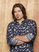 Billy ray cyrus.jpg