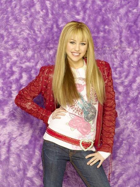 Hannah Pic 2
