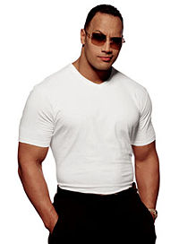 File:The ROCK.jpg