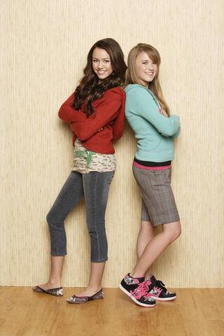File:Hannah-Montana-ds93.jpg
