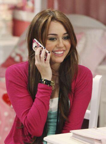 File:Mileystewart.jpg