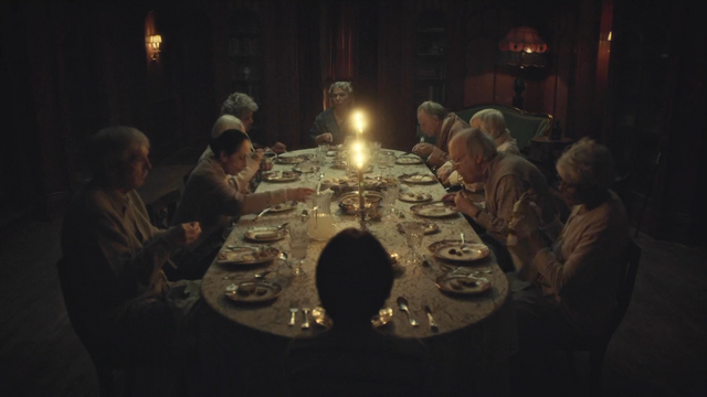 File:Hannibals Dishes S03E09 02.png